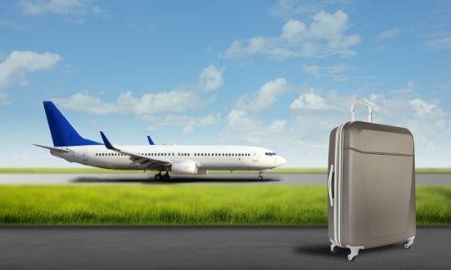 Luchthavenvervoer Zaventem